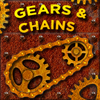 Juego online Gears & Chains: Spin It