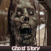 Juego online Ghost Story Find objects