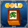 Juego online Gold Compiler