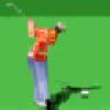 Juego online Golf Master 3D