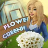 Juego online Greenhouse - Gold sale