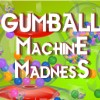 Juego online Gumball Madness