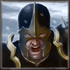 Juego online Hands of War Tower Defense