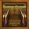 Juego online Haunted Mansion (Dynamic Hidden Objects)