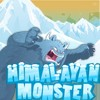Juego online Himalayan Monster