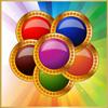 Juego online Holi Color Matcher