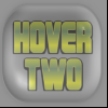 Juego online Hover Two
