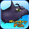 Juego online Hungry Fish HD