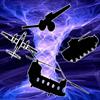 Juego online Vortex Tower Defense