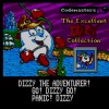 Juego online The Excelent Dizzy Collection (SMS)