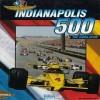 Juego online Indianapolis 500 The Simulation (AMIGA)