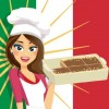 Juego online Italian Tiramisu