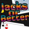 Juego online Jacks or Better Video Poker