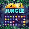 Juego online Jewel Jungle