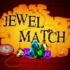 Juego online Jewel Match