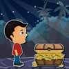 Juego online John Dares for Treasures