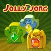 Juego online Jolly Jong 2