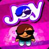 Juego online Joy
