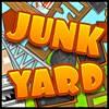 Juego online JunkYard