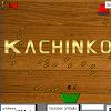 Juego online Kachinko