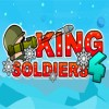 Juego online King Soldiers 4