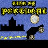 Juego online King of Portugal