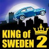 Juego online King of Sweden 2