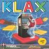 Juego online Klax (Atari ST)