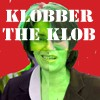 Juego online Klobber the Klob