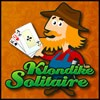 Juego online Klondike Solitaire N