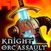 Juego online Knight Elite