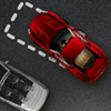 Juego online LL City Parking