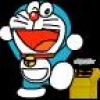 Juego online Land Doraemon Safely