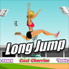 Juego online Long Jump
