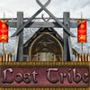 Juego online Lost Tribe (Dynamic Hidden Objects Game)