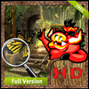 Juego online Lost World - Hidden Object