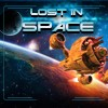 Juego online Lost in Space (Match 3 Game)