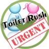 Juego online TolietRush