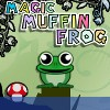 Juego online Magic Muffin Frog