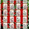 Juego online Mahjong Deluxe