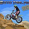 Juego online Moto Trial Fest 2: Desert Pack