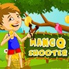 Juego online Mango Shooter
