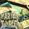 Juego online Marble Temple
