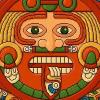Juego online Mayan Glyphs