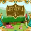 Juego online Medieval Life
