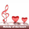 Juego online Melody of the heart