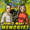 Juego online John and Marys Memories USA