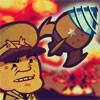 Juego online Meteor Wars