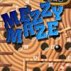 Juego online Mezzy Maze - the score challenge edition