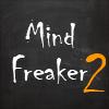 Juego online Mind Freaker 2